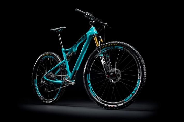 Bikes & Frames – Broad Street Cycles