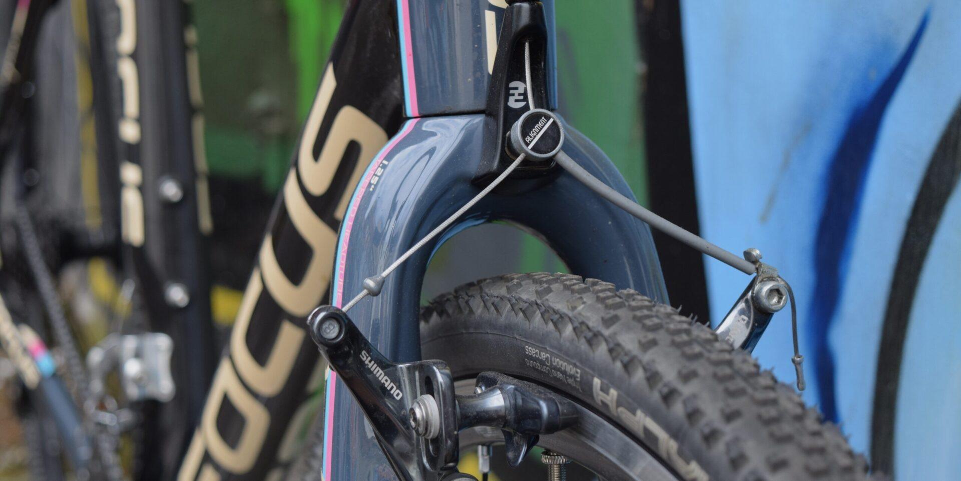 Broad Street Cycles Bike Shop – Broad Street Cycles