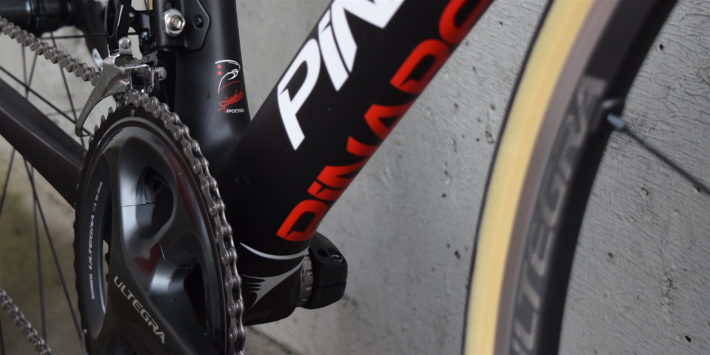 pinarello-design