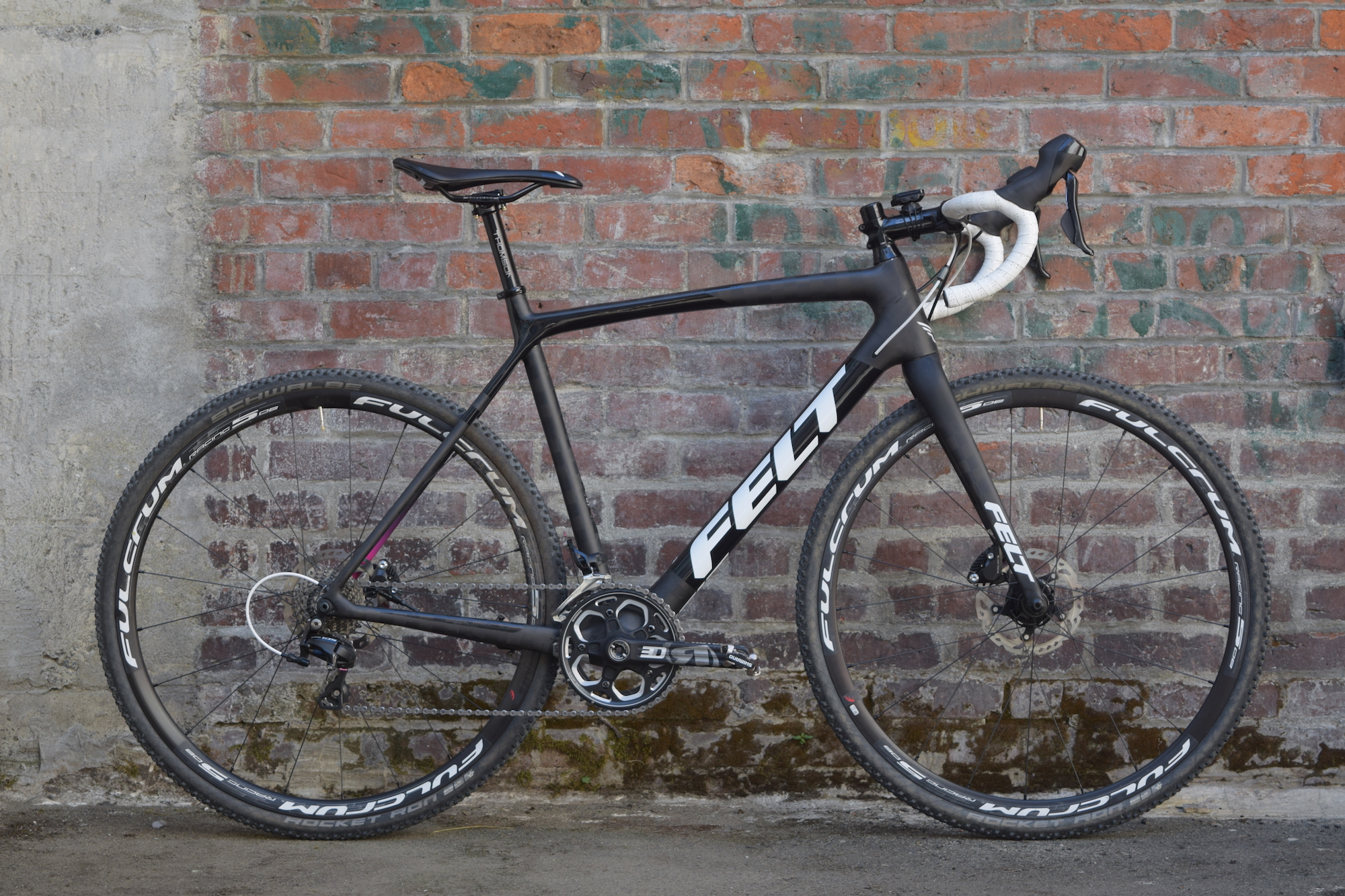 BSCs 2018 Cyclocross Preview - Broad Street Cycles